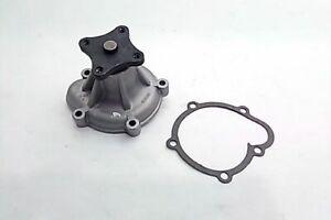 New Water Pump W/ Gasket AW9041 Fit Nissan Datsun Sentra Pulsar 310 1.6L L4