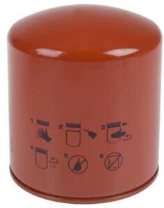 Baldwin BW5071 Case International Coolant Filter 1066,1086,1466,1486,1566,1586
