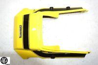84 85 86 KAWASAKI Ninja ZX 900 Gpz900 Rear Tail Fairing