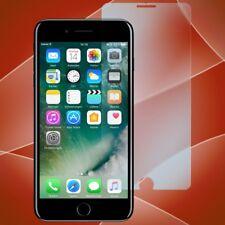 Panzerglas Folie für Apple iPhone 7 iPhone 8 Panzer Folie Bildschirm Schutz MATT