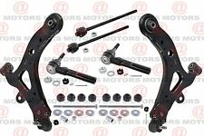 For Rendezvous Control Arms And Ball Joint Assy Tie Rods Stabilizer Bar Link Kit
