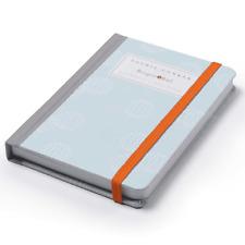 Gardeners Notebook by Sophie Conran, Burgon & Ball.  Brand New, sealed.