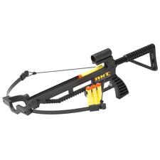 NXT Generation Tactical Crossbow