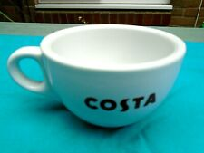 Costa 2017 Medium Sized Coffee Cup