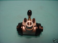 Toyota Corolla Wagon New Left Rear Wheel Cylinder