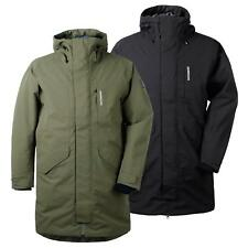 Didriksons Kenny Mens Waterproof Insulated Parka
