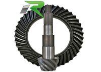 Revolution Gear 5.13 Standard rotation Ring & Pinion to fit Nissan Patrol H233B