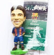 DECO Barcelona Home Corinthian Prostars Fans Favourites in Sachet FF167