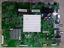 Main XGCB02B00503SX/G8BBX5CT F0A02B78T 715G7776-M1B-B00-005K Philips 55PUS6432