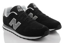 Neu Schuhe NEW BALANCE ML373 373 Herrenschuhe Turnschuhe Sportschuhe Sneaker