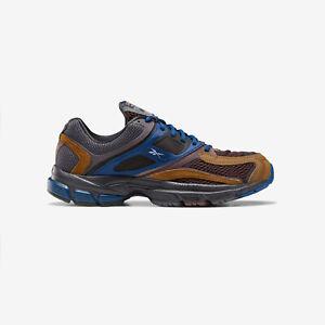 New Reebok Trinity Premier x Packer Fy3408 Men Shoes n1