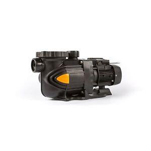 Pompa piscina 0.75 Hp Elettropompa autoadescante per filtro a sabbia PPB50 220V