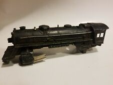 Lionel Post War 1654 Diecast Steam Engine Shell Only