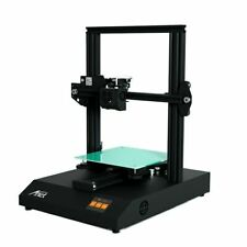 Anet ET4 3D Printer Metal Frame Structure DIY Kit 220*220*250mm Print Size