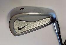 Nike Pro Combo Forged 6 Iron Regular Graphite Shaft