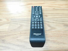 ORIGINAL HISENSE EN-KA91 Television Remote Control for 32H3E 40H3E