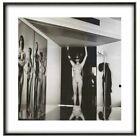 Helmut Newton, 'American Beauties', Fine art print, Various sizes