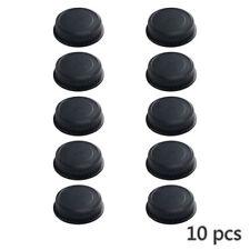 10pcs Rear Camera lens cap cover for Pentax K PK mount lens replacement