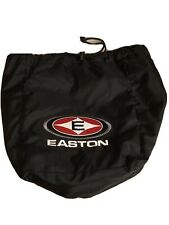 Easton Baseball Glove Pouch Case
