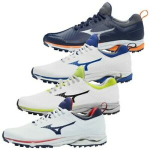 mizuno golf shoes size chart european military women's watch