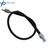 New For Suzuki GS1100 GS450 GS500 GS550 GS650 GS750 Tachometer Tach Cable