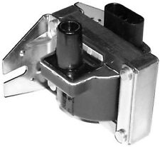 Lancia Y10 156 1.0 1.1 Ignition Coil 1985-1995