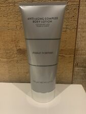 Merle Norman Anti-Aging Complex Body Lotion