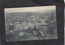 AK, Gruss aus Odernheim, Bayrische Pfalz, 1920 bei Bad Kreuznach