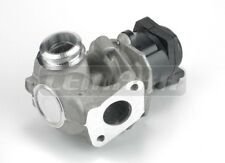 EGR VALVES FOR CITROÃ‹N BERLINGO 1.6 2005- LEGR010