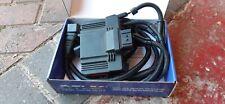 DTUK CRTD Seat Leon 5F 184 PS/BHP