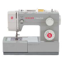 SINGER Heavy Duty 4411 High Speed Sewing Machine