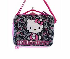 Sanrio Hello Kitty Lunch bag - For KID BRAND NEW - Licensed product