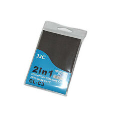 Graukarte  Reinigungstuch  Micro Fibre fusselfrei