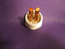 "1/2 "" X 3"" POOL IONIZER ELECTRODES, REPLACEMENT ANODES, CATHODES"