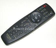 marantz rc6200dv (neu) dvd fernbedienung dv6200 dv4200 fast$ 4 versand!!!