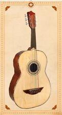 H. Jimenez LGTN2 El Tronido Premium Acoustic Guitarron