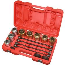 Schley 11100 Manual Suspension Bushing Removal And Installation R & R Kit