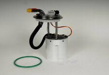 New Fuel Pump /& Sender Assembly Fits 2009-2014 GMC Yukon XL V8 5.3L 6.2L E3797M