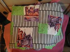 3 - 5 Metres Geometric Apparel-Dress Clothing Craft Fabrics