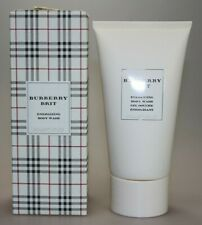 Burberry Brit Women 150 ml Energizing Body Wash