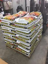 2000# Lumber Jack BBQ Wood Pellets (Mix up 10 Standard Varieties)-Free Shipping