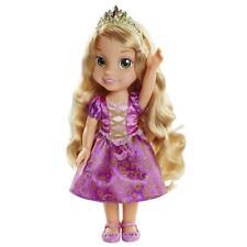 Jakks Pacific 99541 Disney Princess Rapunzel bimbo Bambola 35.6cm Giocattolo