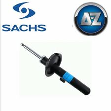 Sachs, Boge Essieu Avant Gaz Pression Amortisseur/Shocker 313040