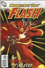 Flash '10 2 Variant VF O3