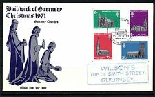 Seasonal, Christmas Islander Regional Stamp Issues