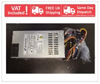 HP Pavilion Slimline 5188-2755 5188-7520 5188-7521 5188-7602 Power Supply PSU