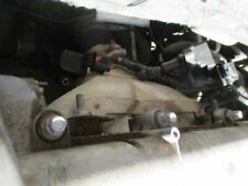 Exhaust Manifold 2.2L Fits 07-11 HHR 82634