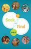 Not Available-Esv Seek & Find Bible HBOOK NUOVO