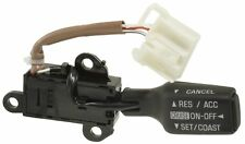 Cruise Control Switch Wells SW8085 fits 96-97 Toyota Land Cruiser