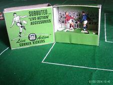 Subbuteo - (C131) Corner Kickers (Boxed)